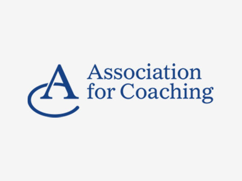 ASSOCATION FOR COACHING